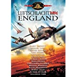 "Luftschlacht um England (Battle of Britain)von ""Sir Michael Caine"""