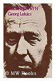 Solzhenitsyn (0850361435) by Lukacs, Georg