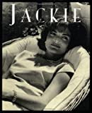 Jackie (Ariel Books) (0836215192) by Ariel Books
