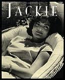 Jackie (Ariel Books) (0836215192) by Ariel Books