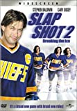 Slap Shot 2: Breaking the Ice [DVD] [2001] [Region 1] [US Import] [NTSC]