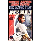 The House That Jack Built ~ Robert Asprin