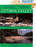 Rivers of the Upper Ottawa Valley: My...