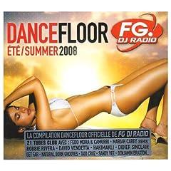 Dancefloor Fg Summer 2008 51SR2H9MYfL._SL500_AA240_