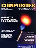 Composites Technology