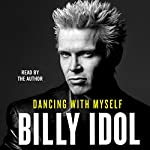Dancing with Myself | Billy Idol