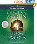 A Storm of Swords: A Song of Ice and...