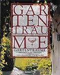 Gartentr�ume: Ersehnt und erf�llt von...