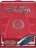 Image de Star Trek : Voyager : L'Intégrale Saison 6 - Coffret 7 DVD