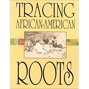 Tracing African-American Roots Dee Clem