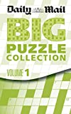 Daily Mail Daily Mail Big Puzzle Collection (The Daily Mail Puzzle Books)