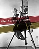 img - for Film: A Critical Introduction book / textbook / text book