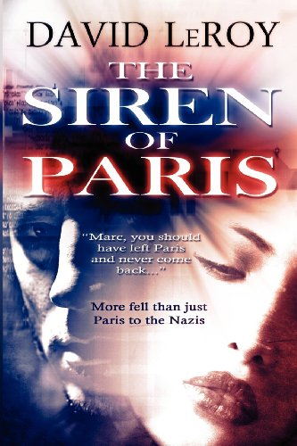 The Siren of Paris