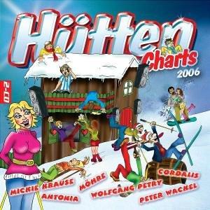 Mickie Krause - Hütten Charts - Zortam Music