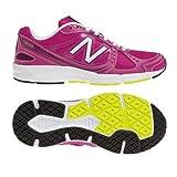NEW BALANCE - WR470MY4 - WR470MY4 - Footwear - Woman