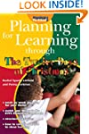 Planning for Learning through The Twe...