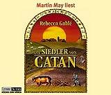 Die Siedler von Catan - 6 CDs. -