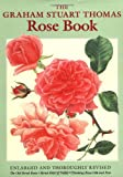 Amazon / Frances Lincoln: The Graham Stuart Thomas Rose Book Enlarged and Thoroughly Revised (Graham Stuart Thomas)