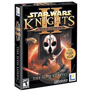 Knights wars mac download 2 republic of star old the free