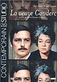 La veuve Couderc   Granier-Deferre, Pierre (1927-2007) - dir., adapt.