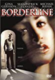 Borderline (Bilingual) [Import]