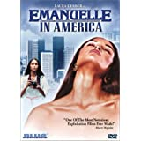 Emanuelle in America [DVD] [1977] [Region 1] [US Import] [NTSC]by Laura Gemser