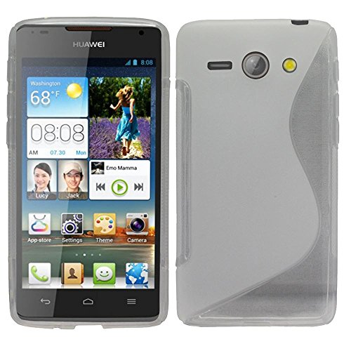 gr8value-clear-case-thin-transparent-soft-gel-s-tpu-silicone-case-cover-huawei-ascend-y300-plain-cle