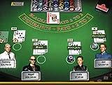 Hoyle Casino 2003 - PC/Mac