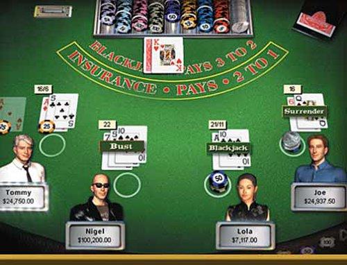 spanish bit casino jackpot nevada