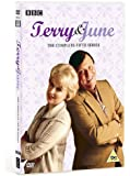 Terry & June - Series 5 [DVD]