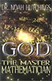 God: The Master Mathematician
