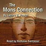 The Mons Connection   Janine R. Pestel