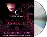 Revealed (House of Night Novels)