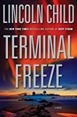 Terminal Freeze