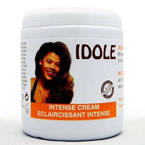 idole-skin-lightening-bleaching-intense-cream-avocado-oil-crema-blanqueadora-by-idole
