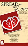 img - for Spread the Love book / textbook / text book