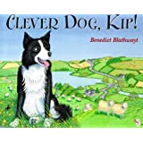 Clever Dog, Kip! (Red Fox picture book)