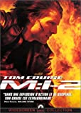 echange, troc M:i-2 : Mission Impossible 2