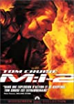 M:i-2 : Mission Impossible 2
