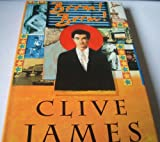 Brrm! Brrm! Or The Man from Japan or Perfume at Anchorage (0224032267) by CLIVE JAMES