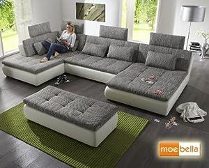 empfehlen facebook twitter pinterest eur 1 699 00 kostenlose lieferung auf lager verkauft von. Black Bedroom Furniture Sets. Home Design Ideas