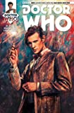 Image of Doctor Who: The Eleventh Doctor Vol.1