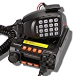 Juentai JT-6188 Dual Band VHF/UHF 136...