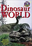 img - for Dinosaur World/Discovery book / textbook / text book