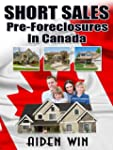 Short Sales and Pre-Foreclosures in C...