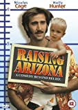 Raising Arizona [1987] [DVD] - Ethan Coen