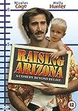 Raising Arizona [1987] [DVD]
