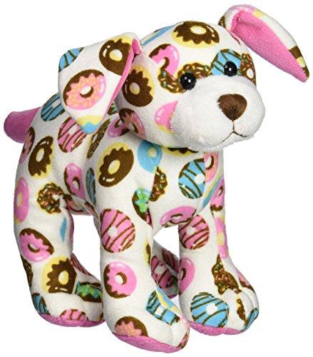 Webkinz Delightz Donut Pup Plush (Lil Lynx compare prices)