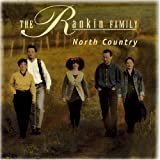 North Countryby Rankin Family