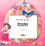 img - for Taste (Five Senses Series) book / textbook / text book